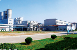 Tianmen Chengxin Chemical Co.,Ltd